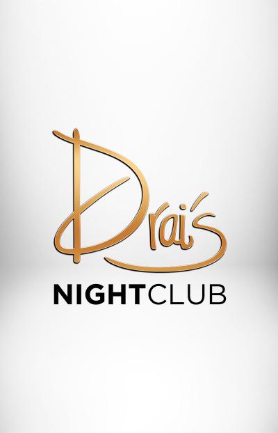Drai's Nightclub Bottle Service in Las Vegas