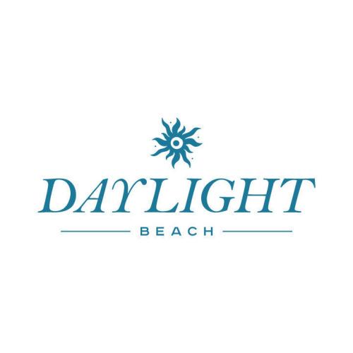 E-rock at Daylight Beach Club thumbnail