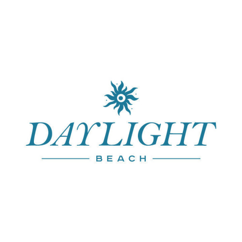 Dj J-nice at Daylight Beach Club thumbnail